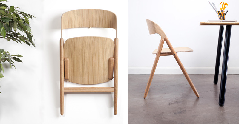 Minimalism-Case-Narin-Folding-Chair.jpg