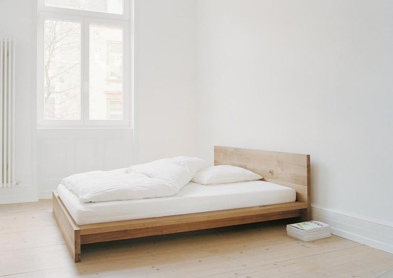 Minimalism-E15-SL02-Mo-Bed-Oak.jpg