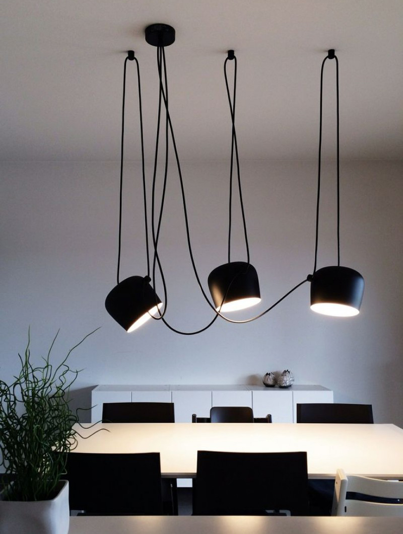 Minimalism-Flos-Aim-Suspension-Light.jpg