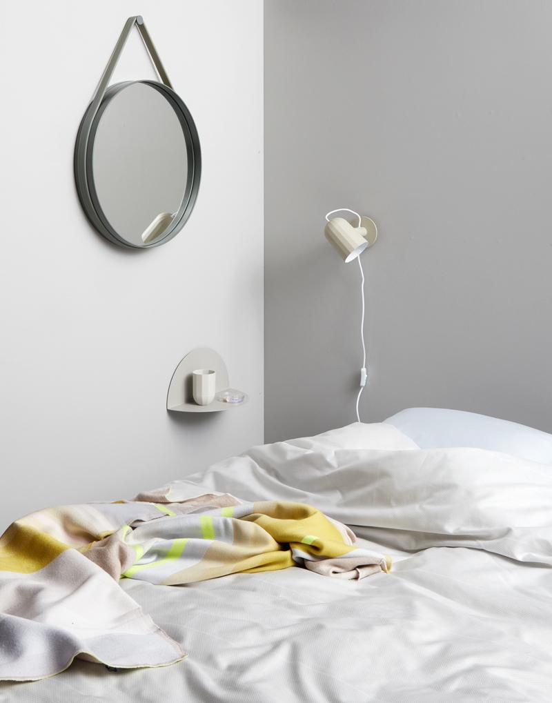 Minimalism-Hay-Strap-Mirror.jpg