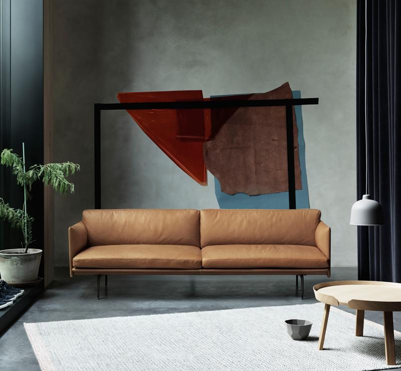 Minimalism-Muuto-Outline-Sofa.jpg