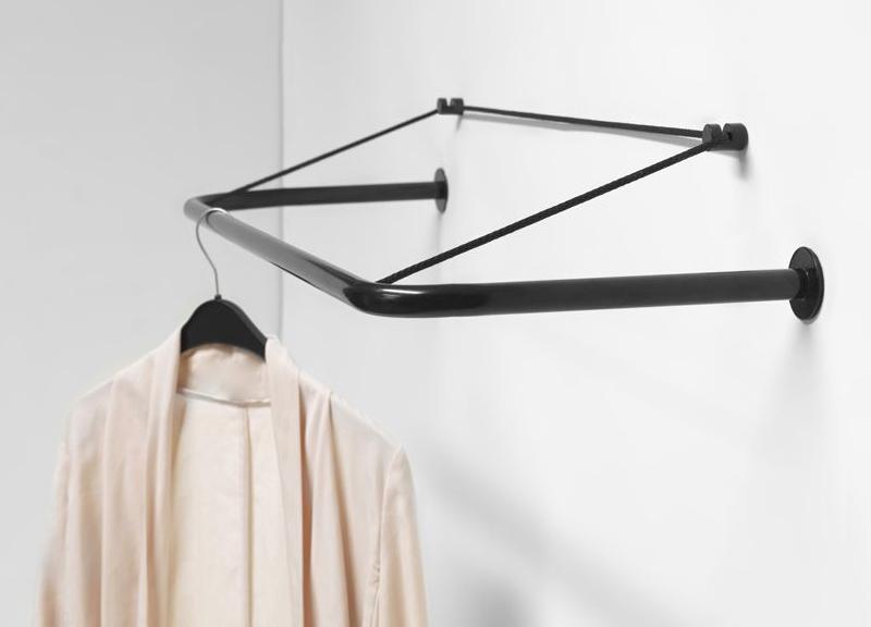 Minimalism-Nomess-Copenhagen-Gravity-Rack.jpg