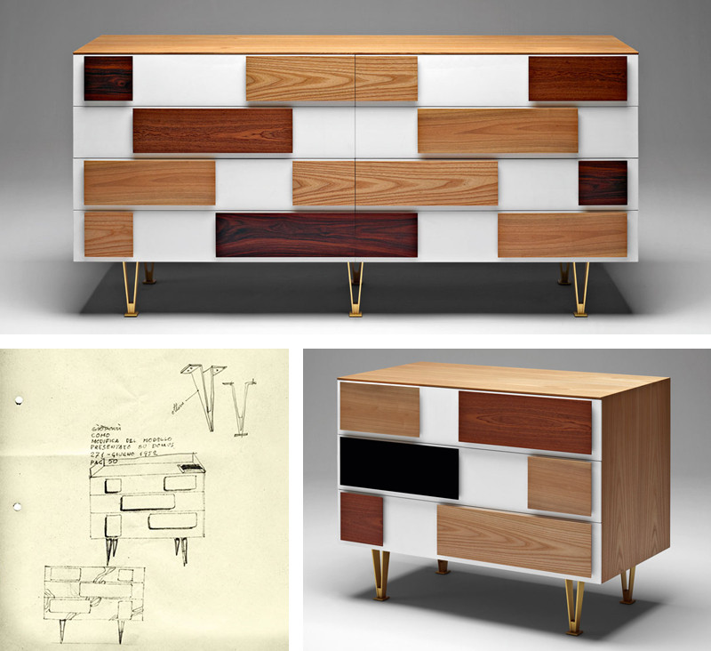 MolteniandC-Gio-Ponti-Chest-of-Drawers.jpg