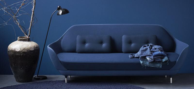 Monochromatic-Design-Favn-Sofa.jpg