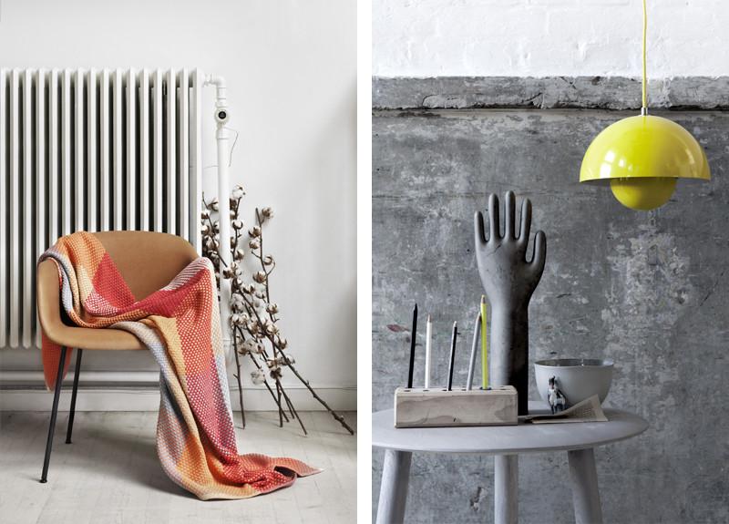 Monochromatic-Design-Muuto-Loom-Throw-andTradition-FlowerPot-VP1.jpg