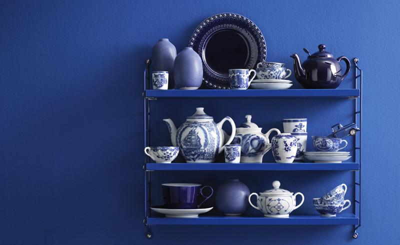 Monochromatic-Design-String-Shelving-Blue.jpg