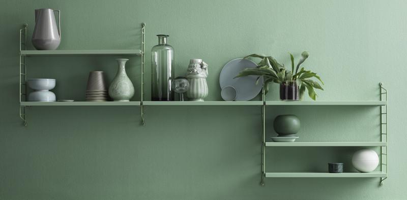 Monochromatic-Design-String-Shelving-Green.jpg