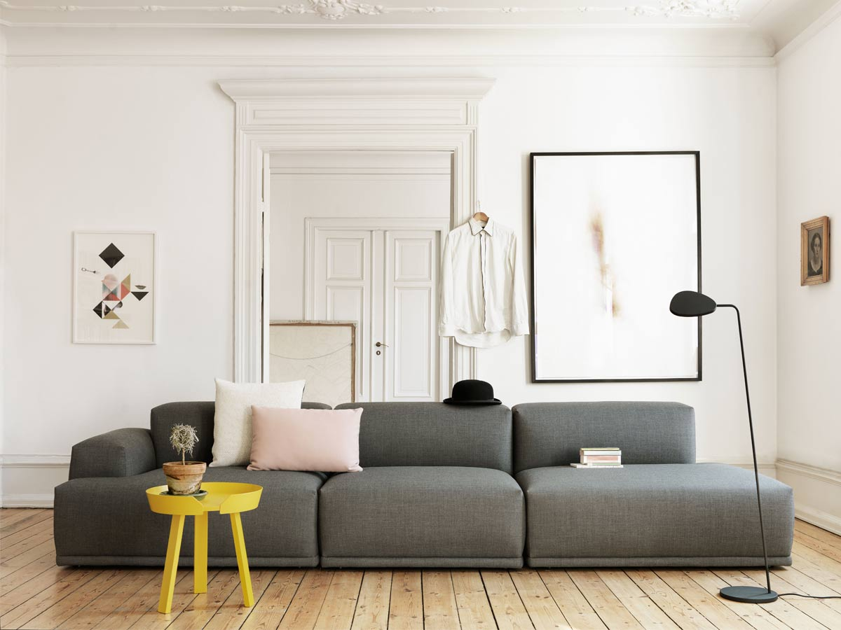 Muuto Around Coffee Table Yellow.jpg