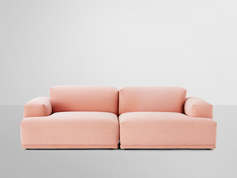 Muuto-Connect-Two-Seater-Sofa.jpg