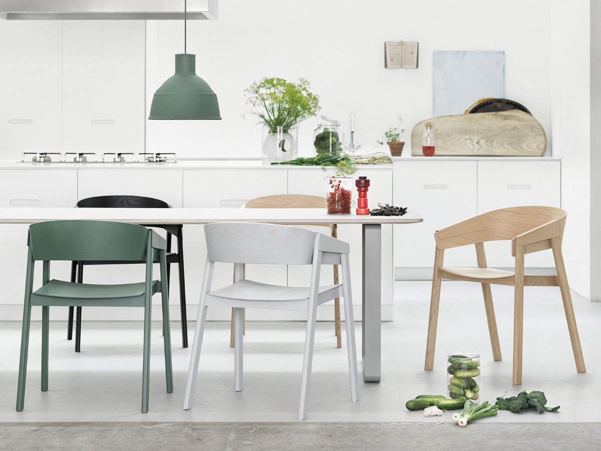 Muuto-Cover-Chair-Lifestyle_d2.jpg