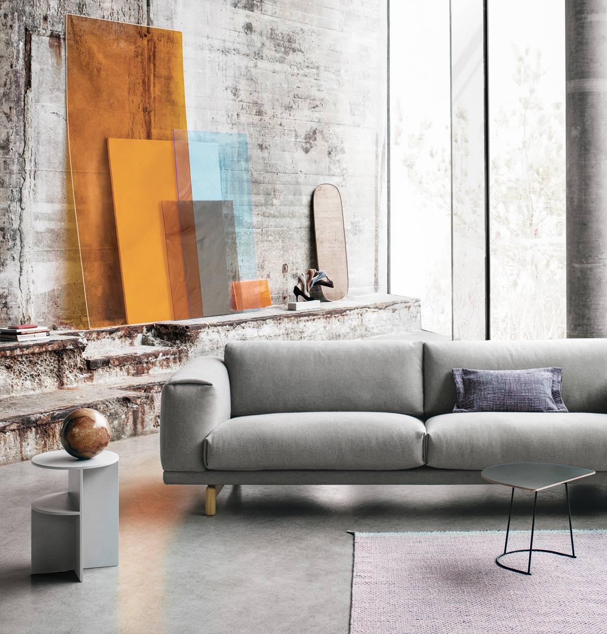 MSDS STUDIO – Designer Interview – Muuto Halves Table & Rest Sofa.jpg