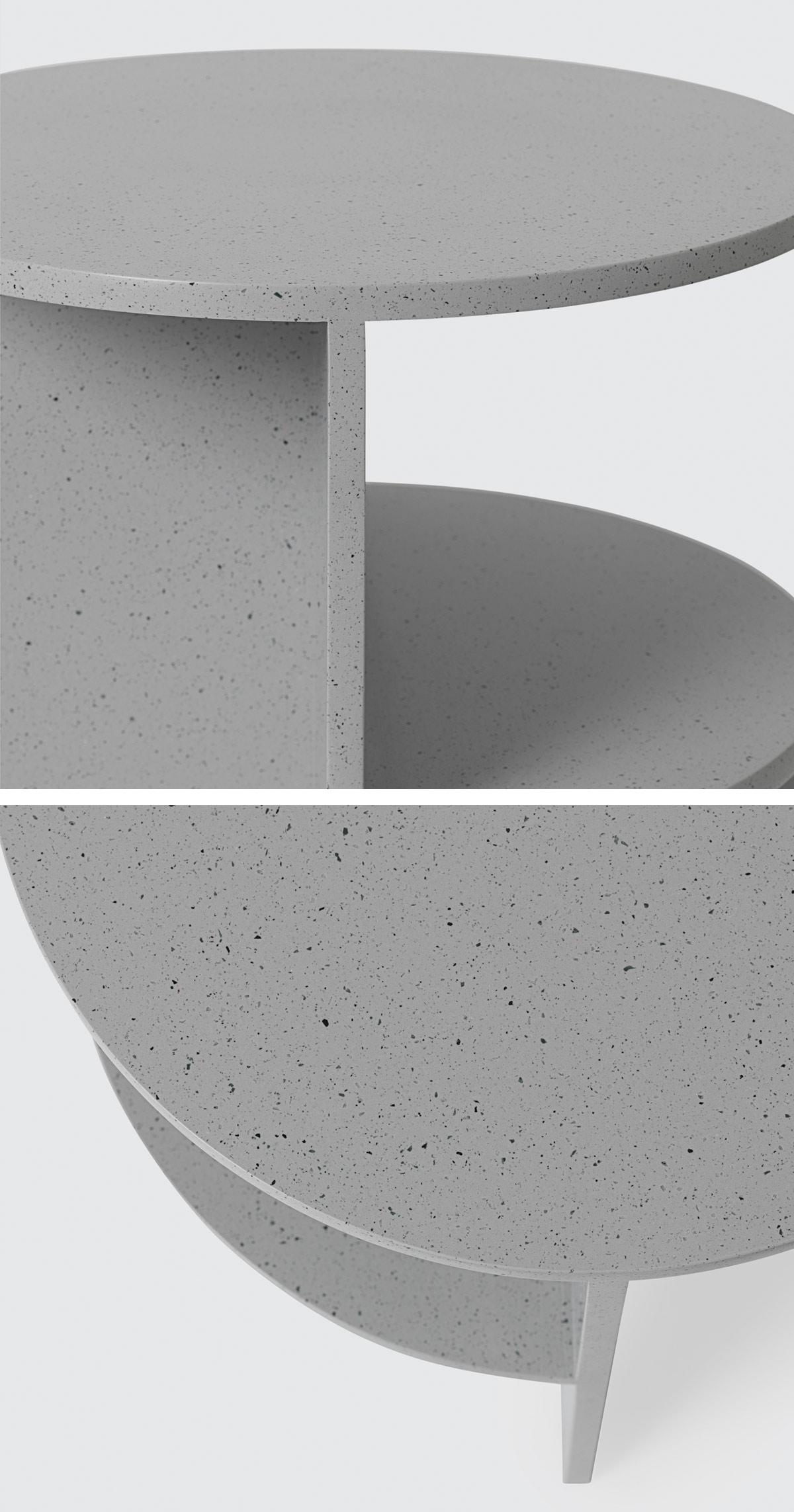 MSDS STUDIO – Designer Interview – Muuto Halves Table Materials.jpg