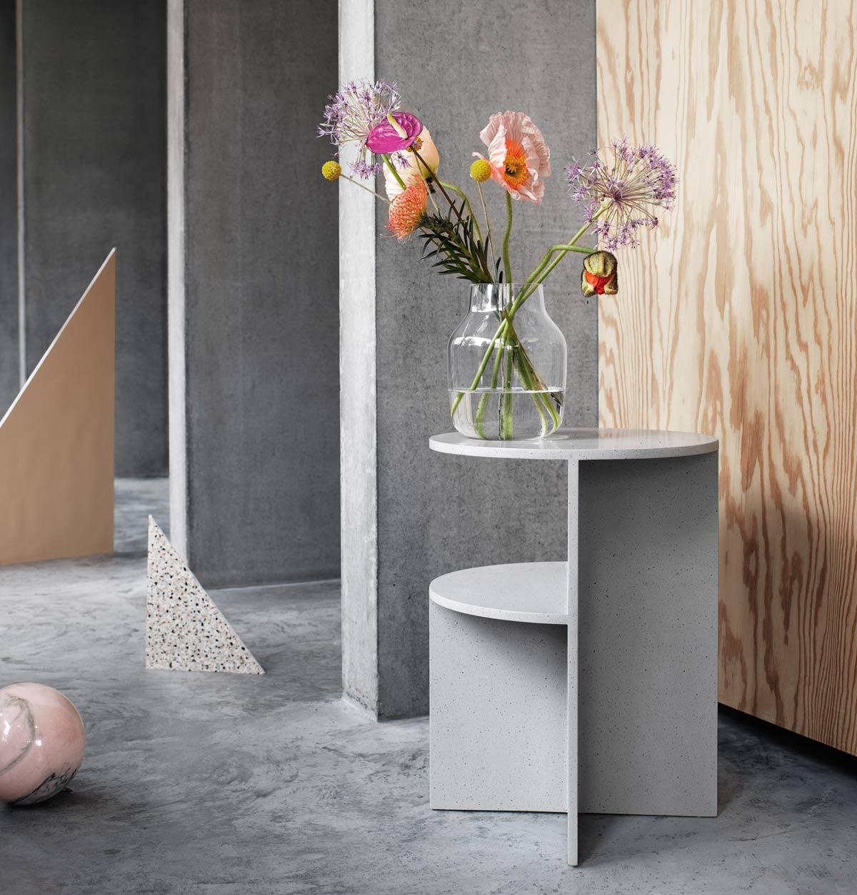 MSDS STUDIO – Designer Interview – Muuto Halves Table.jpg