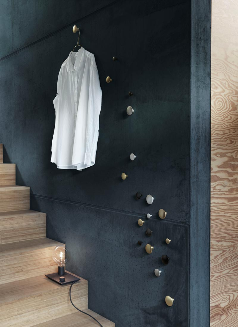 Muuto The Dots Metal Coat Hooks.jpg