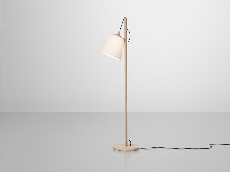 Muuto-Pull-Floor-Lamp.jpg