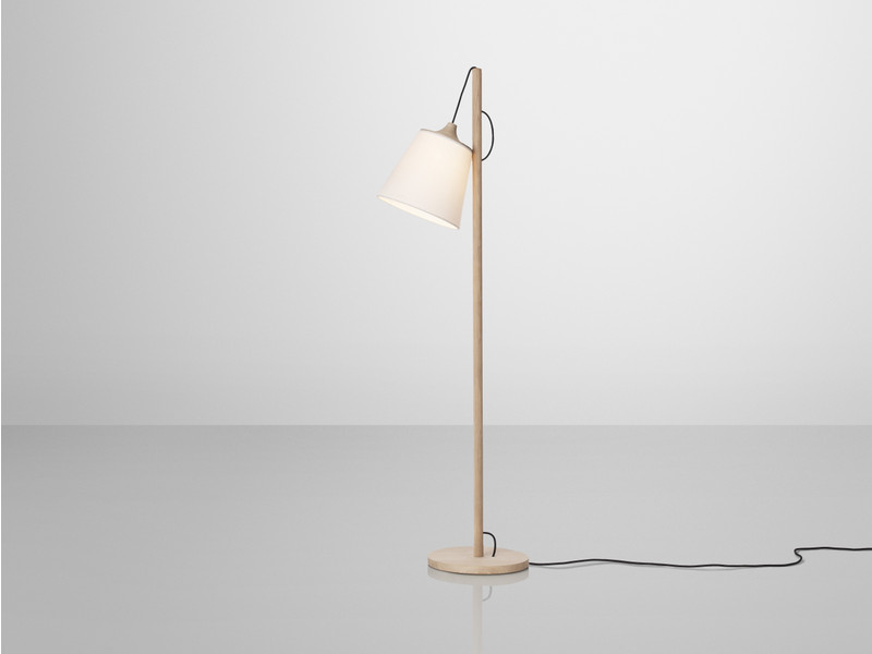 Muuto-Pull-Floor-Lamp_d2.jpg