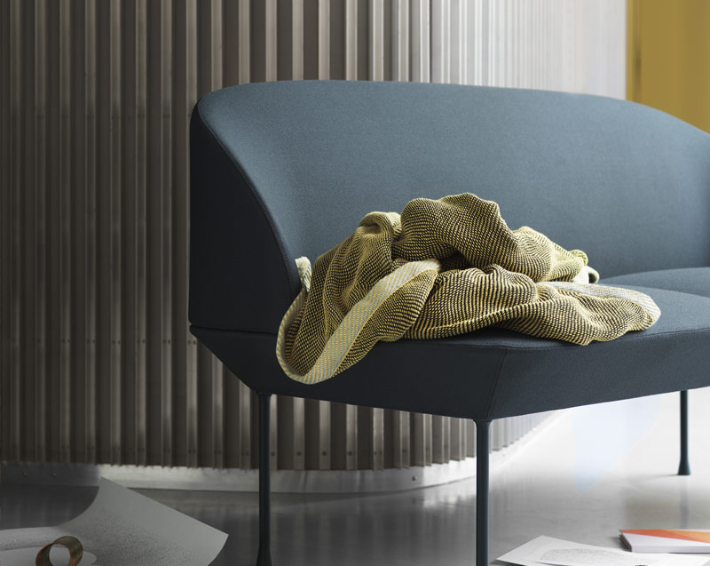 Win a Muuto Ripple Throw.jpg