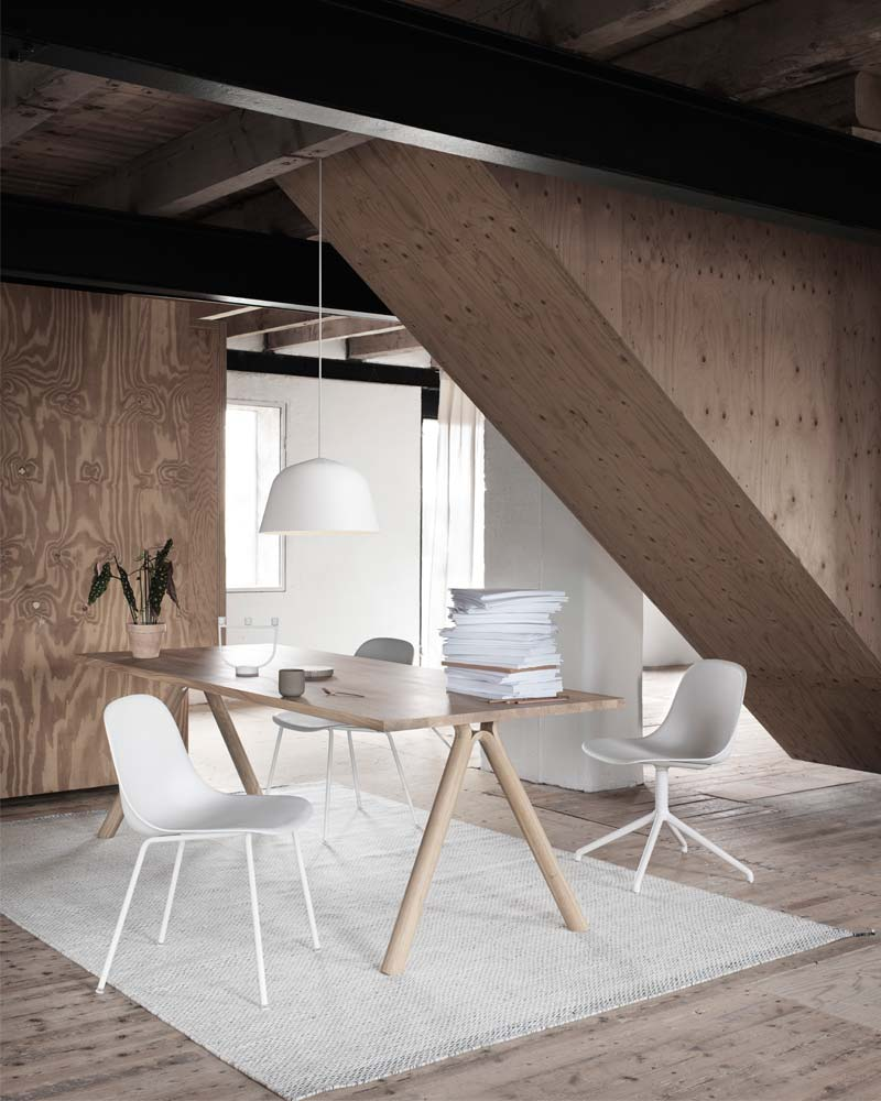Muuto Split Table.jpg