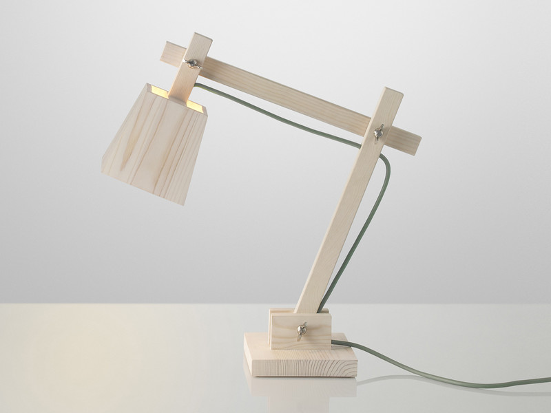 Muuto-Wood-Table-Lamp-Dusty-Green-Cord.jpg