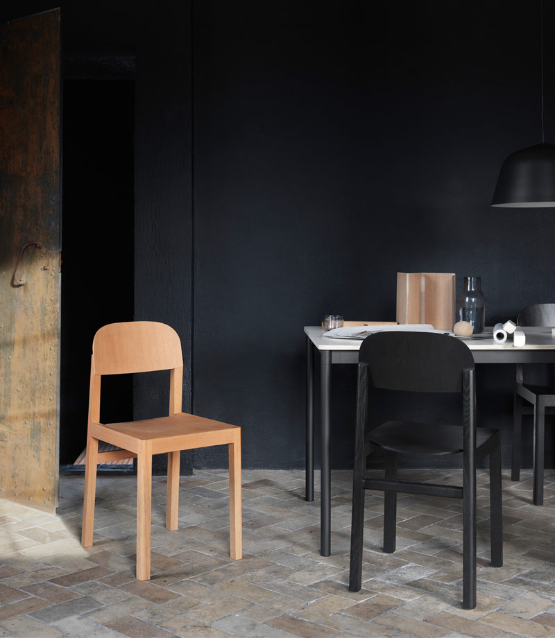 Muuto Workshop Chairs.jpg
