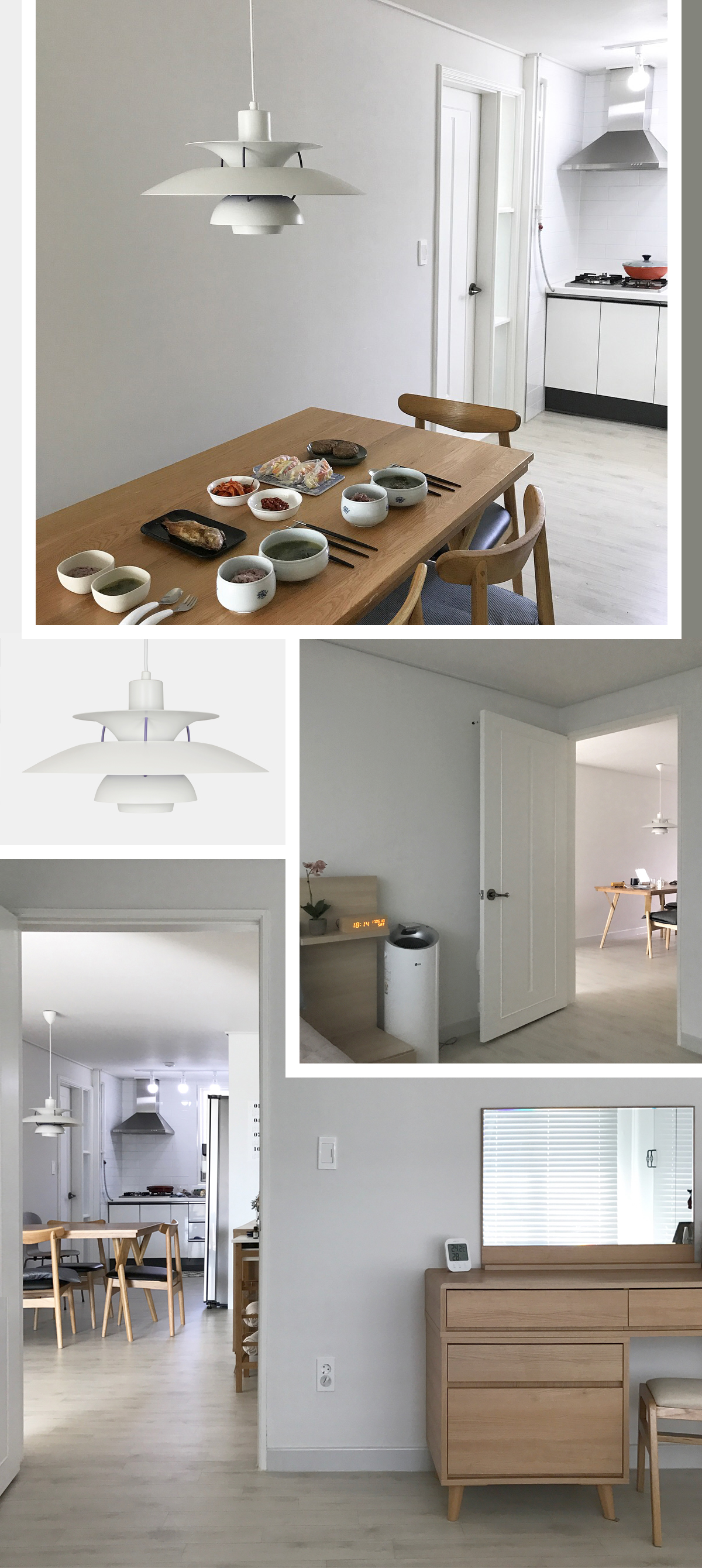 In Your Homes – YOON-MIKY- Louis-Poulsen PH5-Pendant-Light-2.jpg