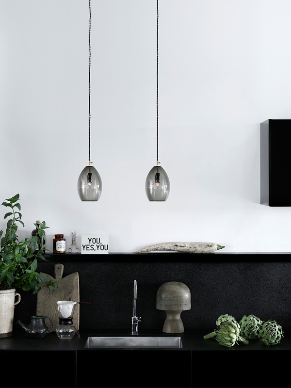 In the Press: September 2017- Northern Lighting Unika Pendant.jpg