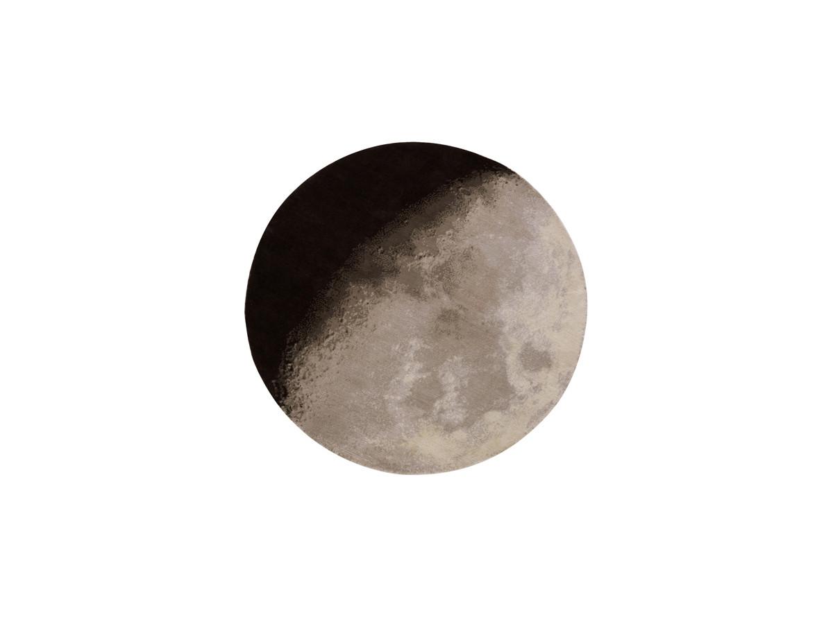 Nani-Marquina-Luna-Rug-1.jpg