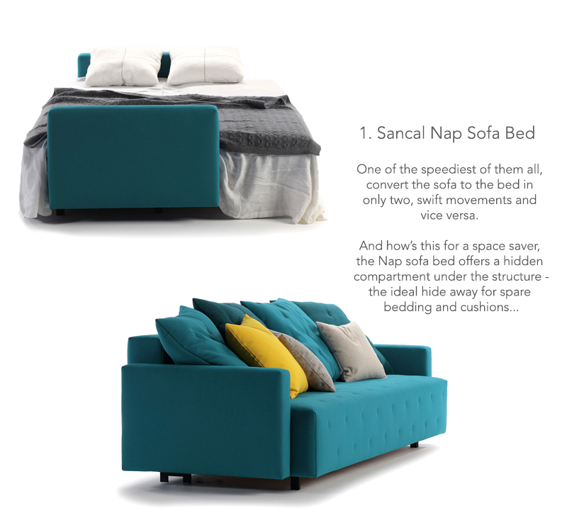 Room Edit – Guest Room – Nap-Sofa-Bed.jpg