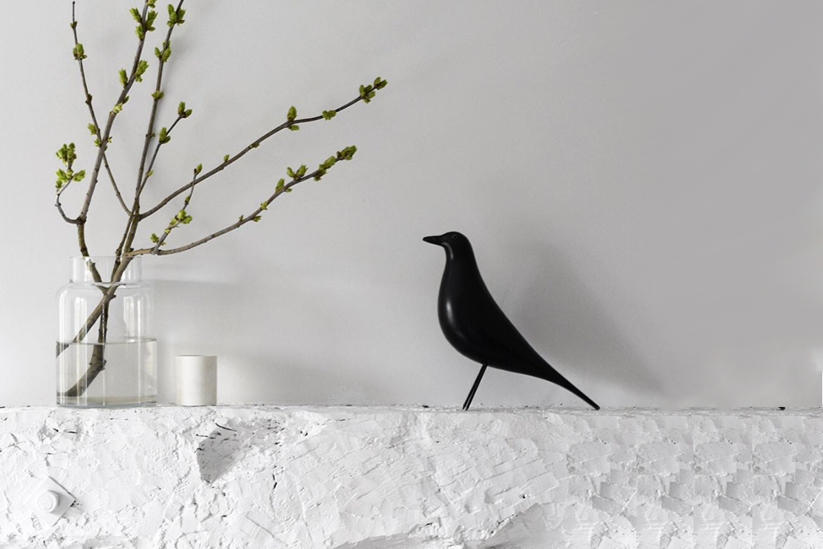 Nestivities-Nest-Essential-guide-Vitra-Eames-bird.jpg
