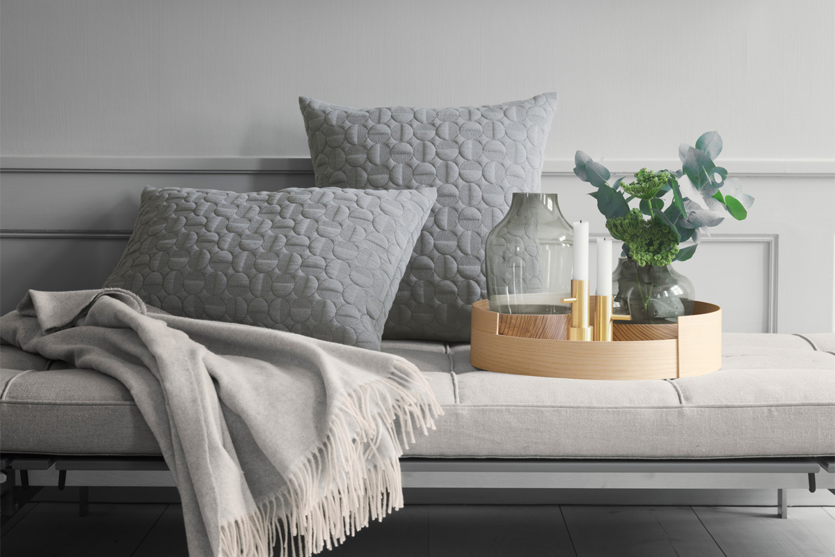Nestivities-Nest-Essential-guide-Fritz-Hansen-Objects-Cushions.jpg