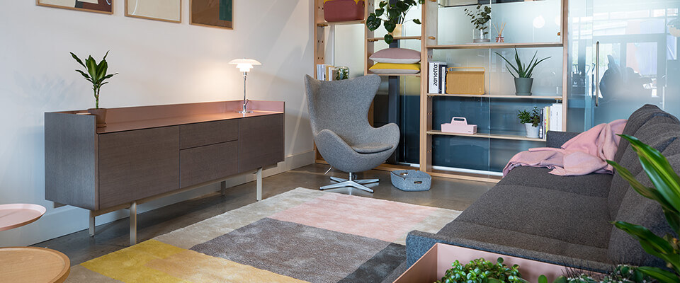 Nest Sheffield Showroom Modern Home Furniture Store Nest Co Uk