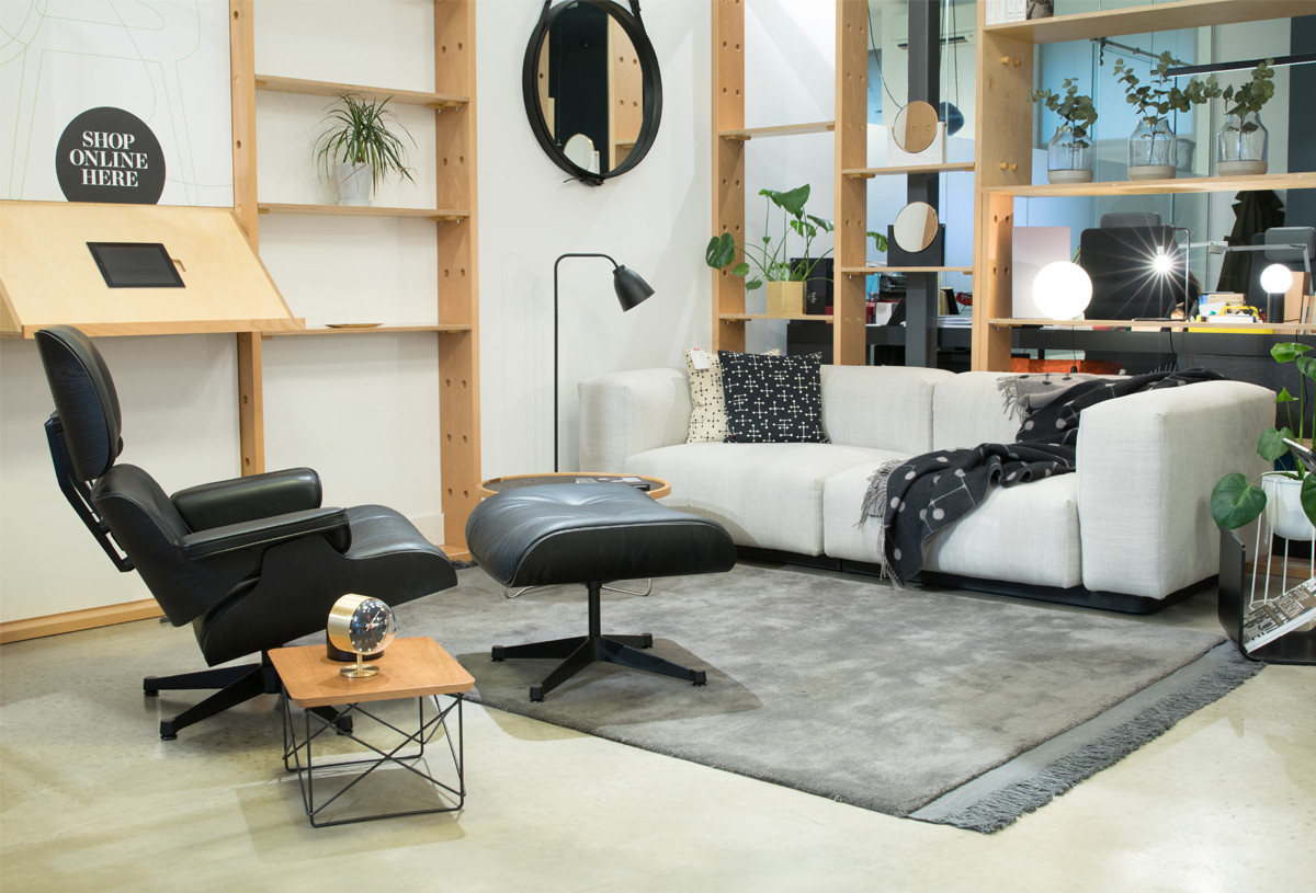 Nest.co.uk Showroom - Eames Lounge Chair .jpg