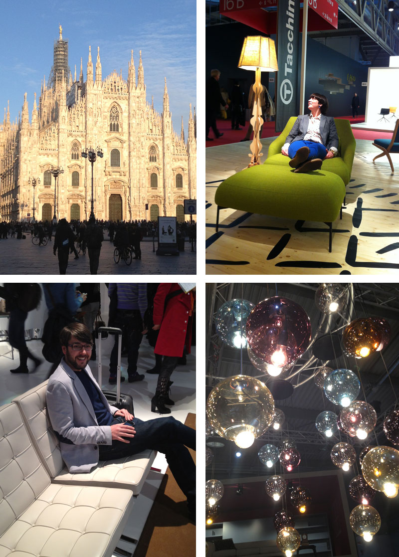 Nest.co.uk 10 Year Anniversary – Milan Salone Furniture Fair.jpg