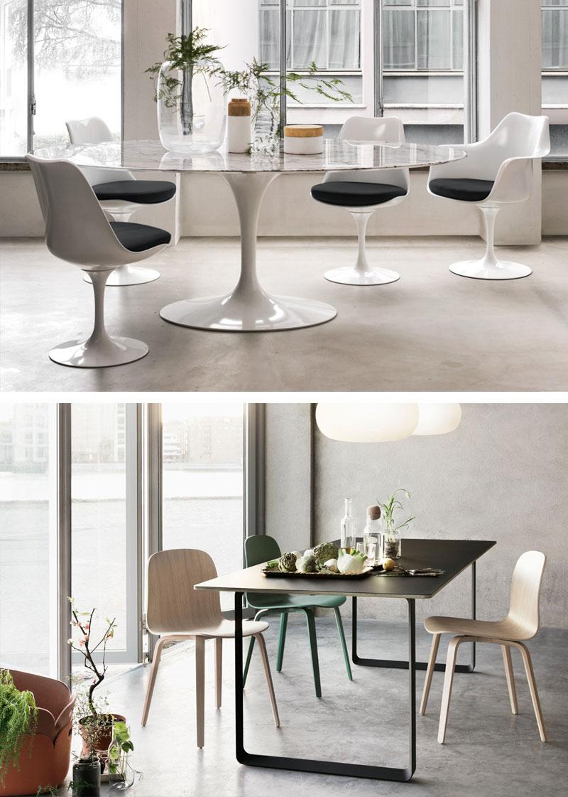 Nestcouk 10 Year Anniversary -Italian slick design v elemental Scandi shapes.jpg