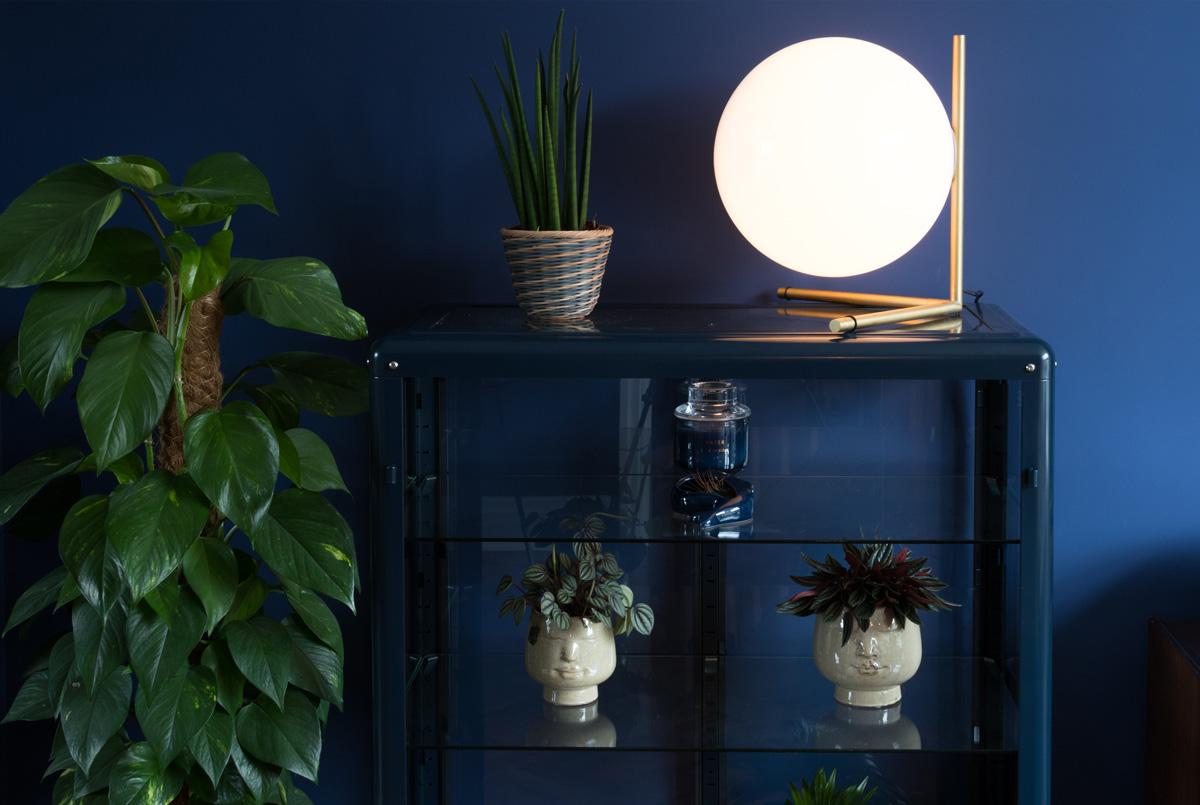 Nestcouk-Top-Design-Picks-FLOS-IC-Lamp-1.jpg