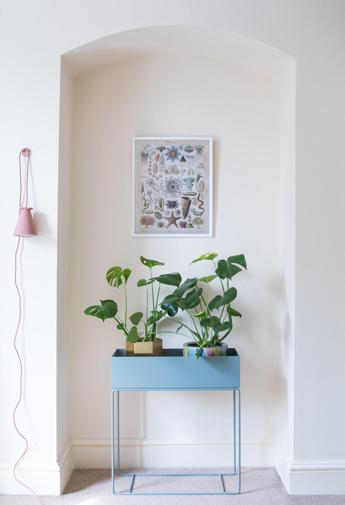 Nestcouk-Top-Design-Picks-Ferm-Living-Planter.jpg