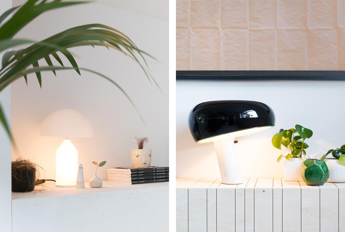 Nestcouk-Top-Design-Picks-Flos-Snoopy-Oluce-Atollo.jpg