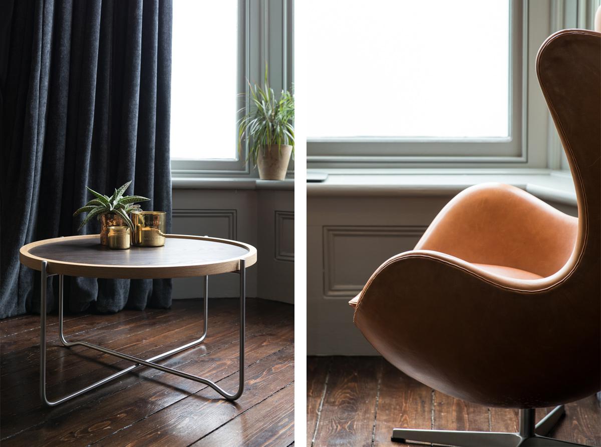 Nestcouk-Top-Design-Picks-Fritz-Hansen-Detail-Carl-Hansen-.jpg