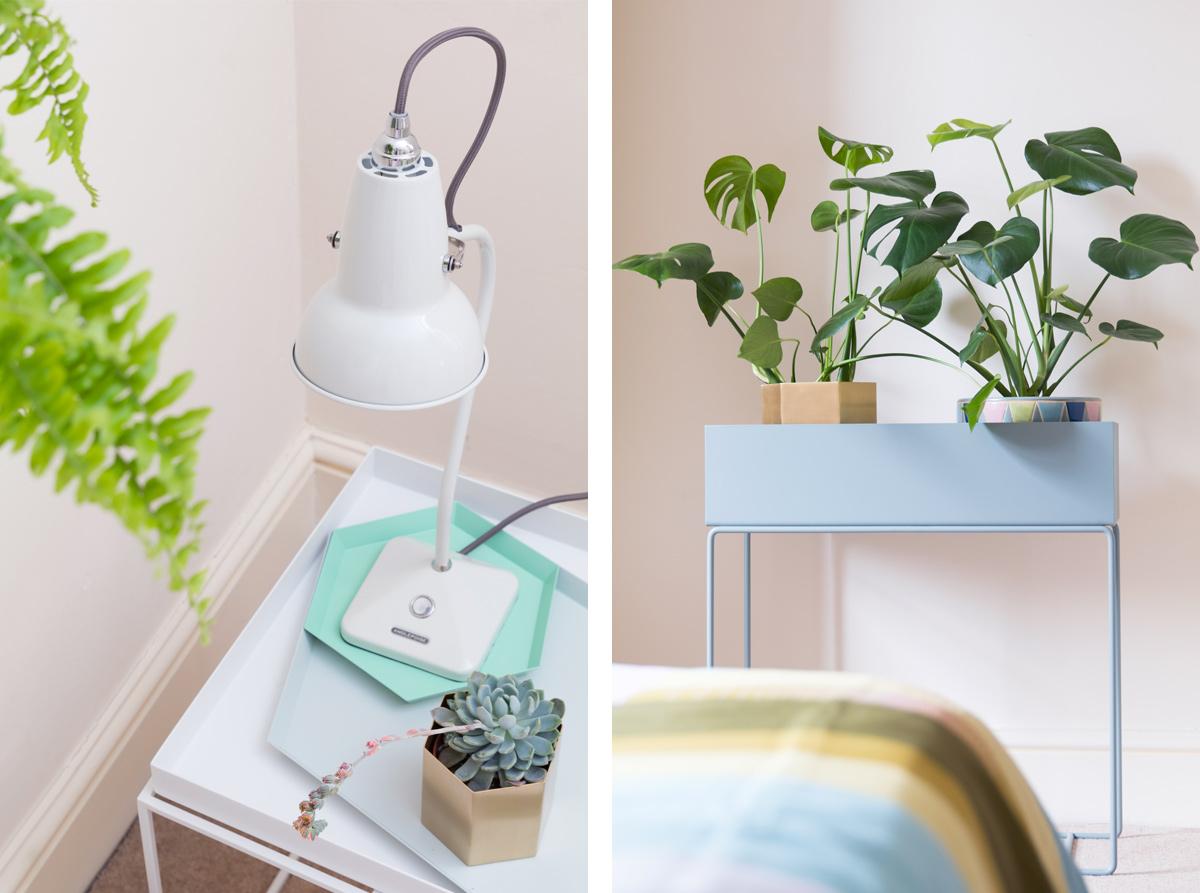 Nestcouk-Top-Design-Picks-Hay-Ferm-Living-group-1.jpg