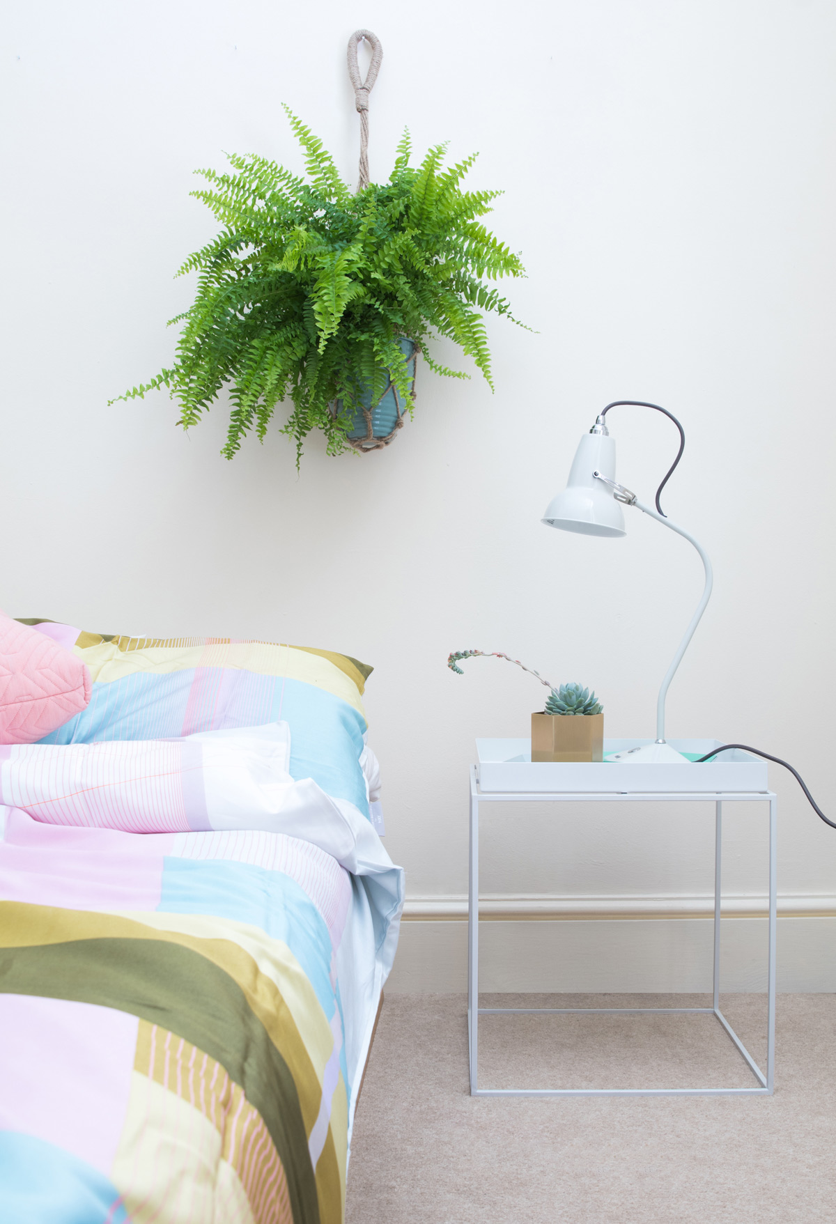 Nestcouk-Top-Design-Picks-Hay-Tray-Table.jpg