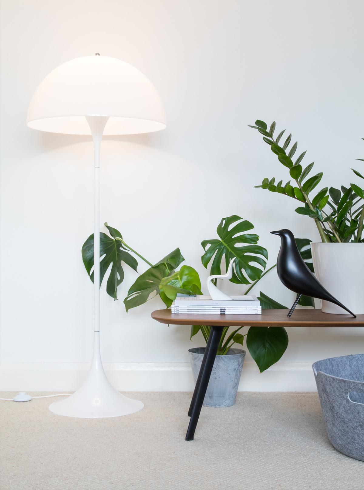 Nestcouk-Top-Design-Picks-Louis-Panthella-Floor-Lamp.jpg