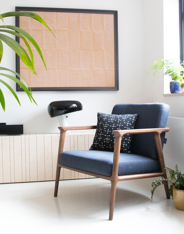 Nestcouk-Top-Design-Picks-Moooi-Zio-Lounge-Chair.jpg