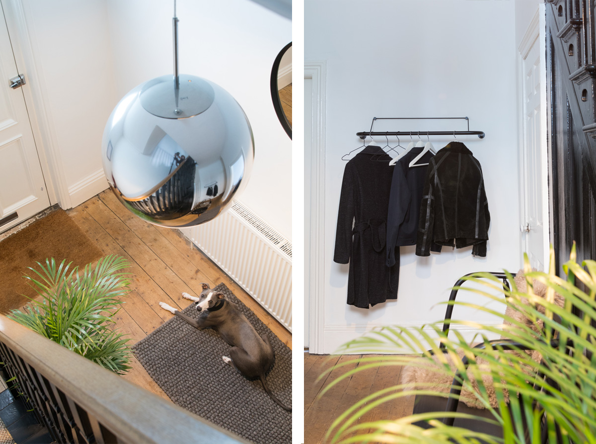 Nestcouk-Top-Design-Picks-Tom-Dixon-Mirror-Pendant-Detail_d2.jpg