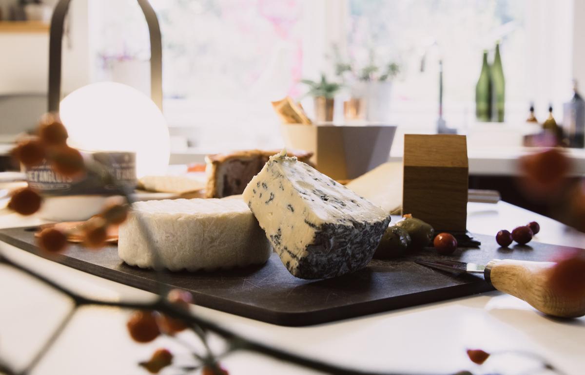 Nestivities: the perfect festive party – CEO Christian Hawley – Food Preparation.jpg