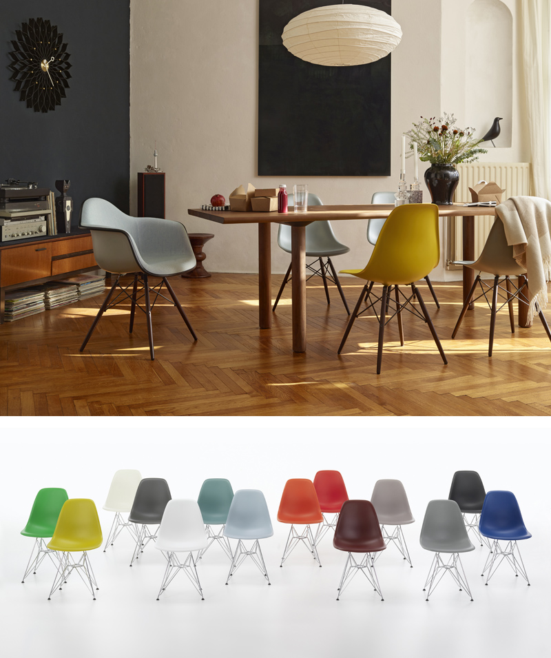 New-colours---Vitra-DSW-and-DSR.jpg