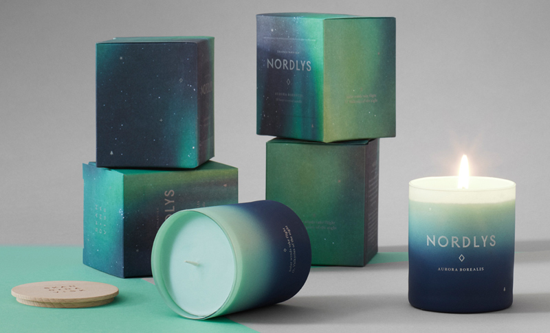 What Kind of Gift Giver are you? - Skandinavisk Nordlys (Northern Light) Scented Candle.jpg