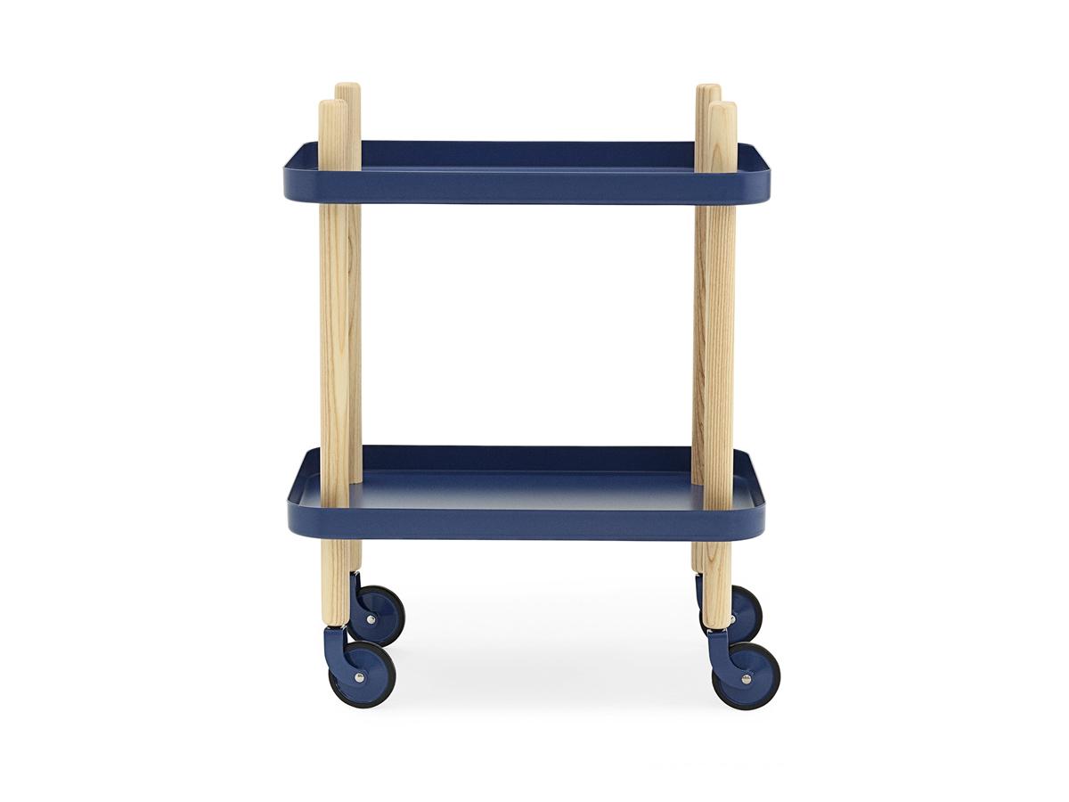 Normann-Copenhagen-Block-Side-Table-Dark-Blue.jpg