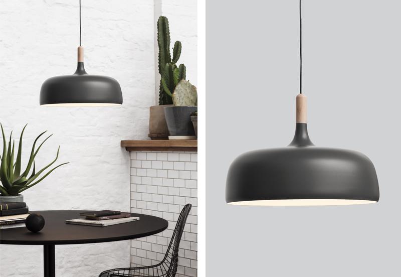 Northern-Light-Acorn-Pendant-Light-Grey.jpg