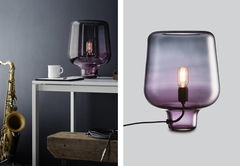 Northern-Lighting-Say-My-Name-Table-LAmp.jpg