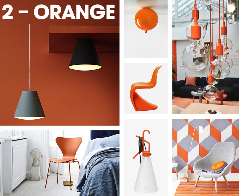 What colour is your personality? Orange – .jpg